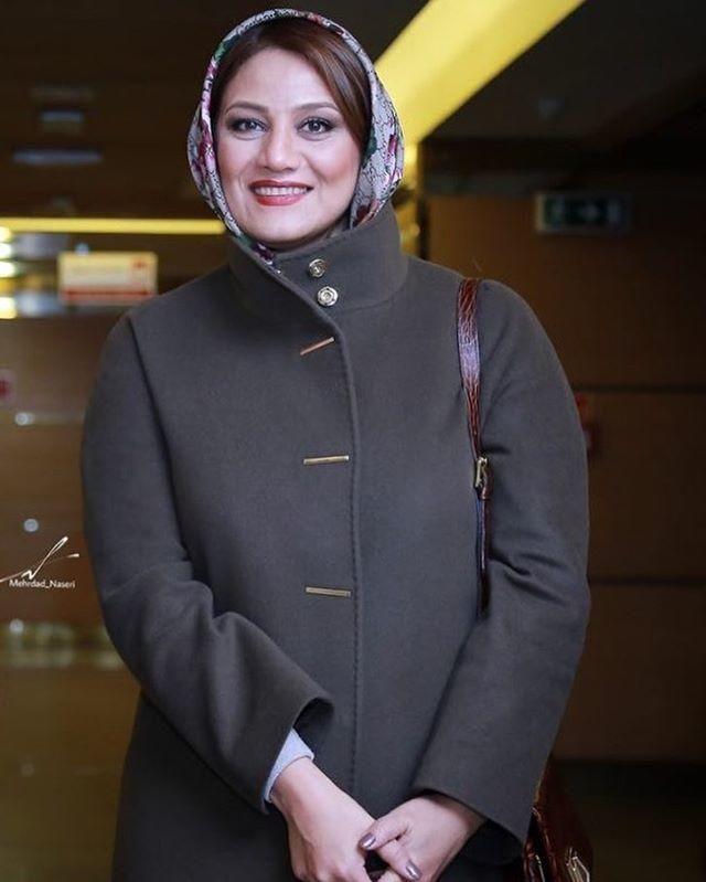 عکس و اسامی بازیگران سریال هیولا (جدیدترین ساخته مهران مدیری)