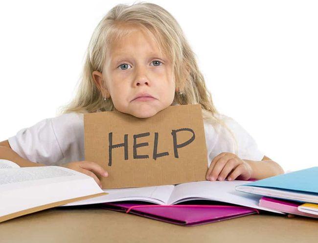 برنامه ریزی برای امتحانات خرداد ماه (چگونه درس بخوانیم؟)