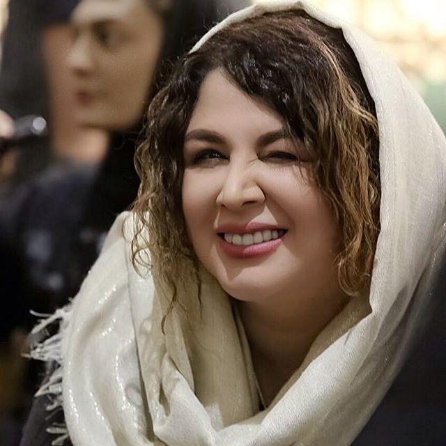 بیوگرافی شهره سلطانی و همسرش + عکس های شهره سلطانی + مصاحبه و اینستاگرام