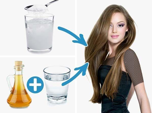 کاربردهای جوش شیرین (از زیبایی پوست و مو تا سلامتی بدن)