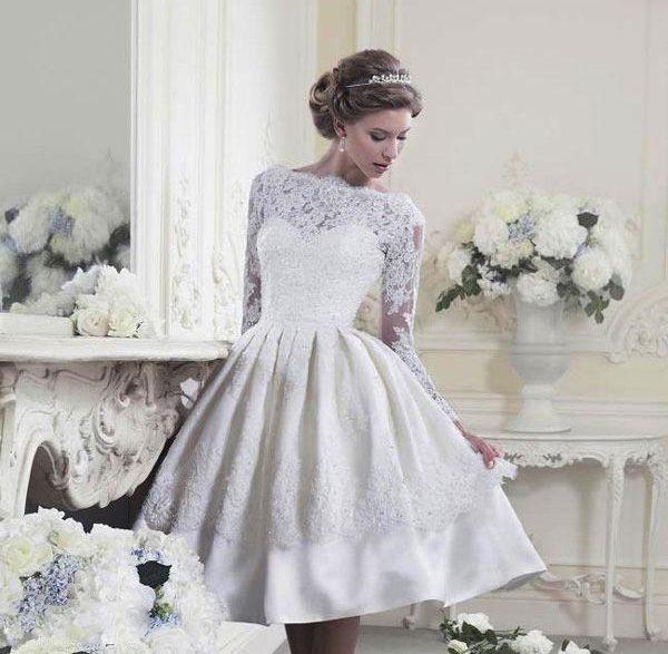 تعبیر خواب لباس عروس | دیدن لباس عروس در خواب چه معنایی دارد؟