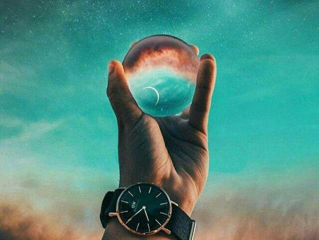 تعبیر خواب ماه | دیدن ماه در خواب چه تعابیری دارد؟