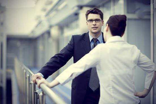 چگونه جذاب باشیم   راهکارهایی برای جذابیت ظاهری و شخصیتی