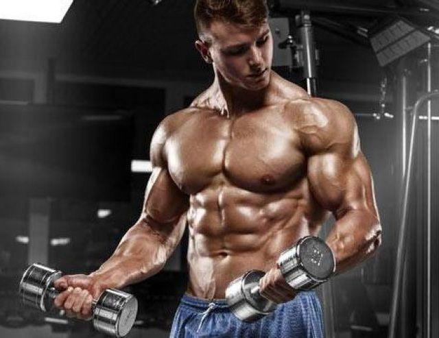نکات اصولی در مورد ورزش بدنسازی (از سطح مبتدی تا حرفه ای)