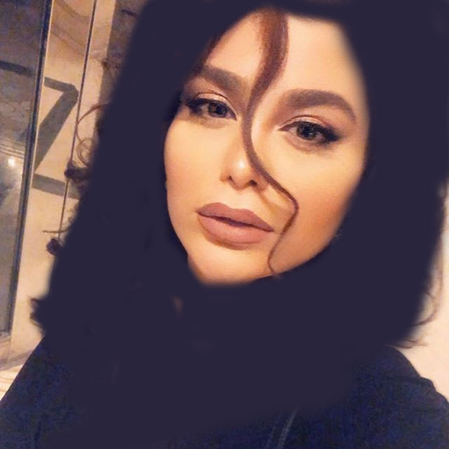 بیوگرافی احلام خواننده ایرانی و همسرش + عکس های احلام و مصاحبه