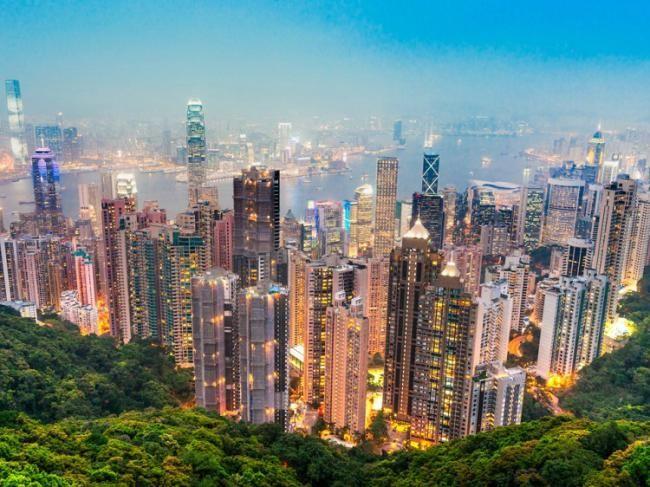 کشورهایی که بیشترین تعداد مولتی میلیاردرها را دارند | از هنگ کنگ تا ایالات متحده آمریکا