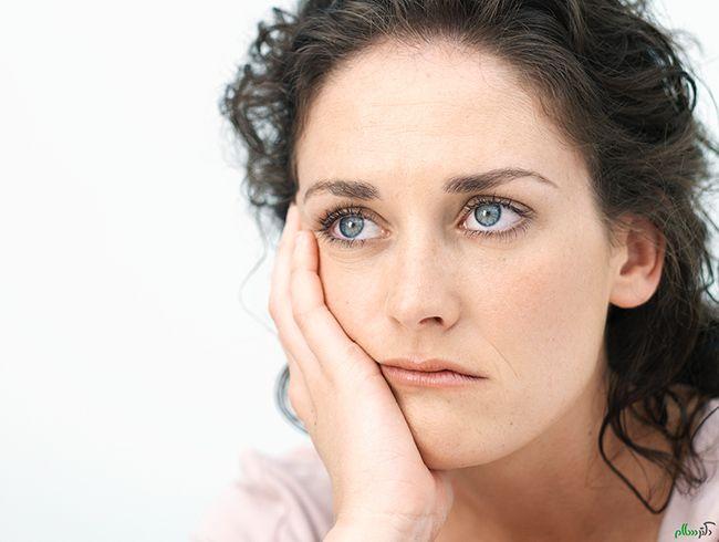 روش های خوشبو کردن واژن (علت بوی واژن زنان و روش های رفع آن)