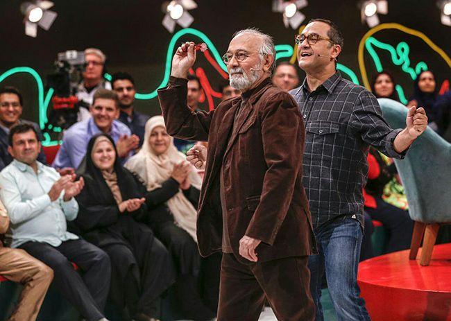 مهمانان برنامه های تلویزیون چقدر پول می گیرند؟ + جنجالی ترین دعوت های تلویزیونی