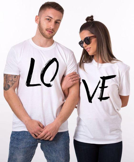30 مدل ست لباس دونفره عاشقانه و اسپرت + راهنمای انتخاب ست مناسب