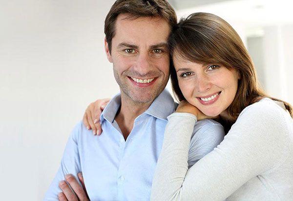 تعبیر خواب همسر و زن | دیدن همسر در خواب چه معنایی دارد؟