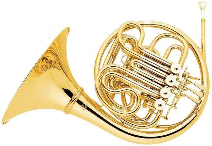 کدام ساز موسیقی را برای یادگیری انتخاب می کنید