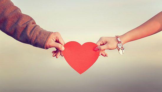 پیام دادن به عشق قدیمی (بایدها و نبایدهای مهم)