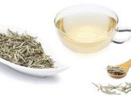 دانستنی هایی در مورد چای سفید