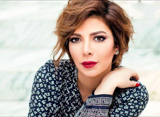 معرفی بهترین خواننده های ترک و عرب   از تارکان تا نانسی عجرم