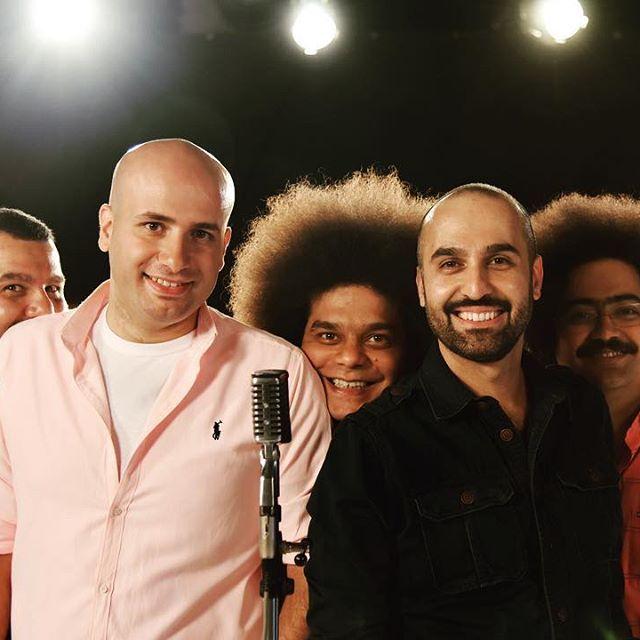 بیوگرافی نیما رئیسی و همسرش + عکس های نیما رئیسی + مصاحبه و اینستاگرام