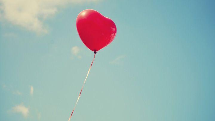 روش تشخیص عشق واقعی + شرح انواع عشق و مراحل آن