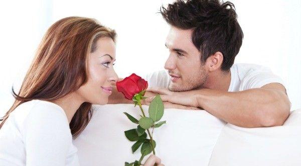 ارگاسم چیست   حقایقی در مورد ارگاسم زنان که نمی دانستید