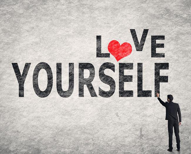 چگونه خود را دوست داشته باشیم؟ (20 نکته برای دوست داشتن خودتان)