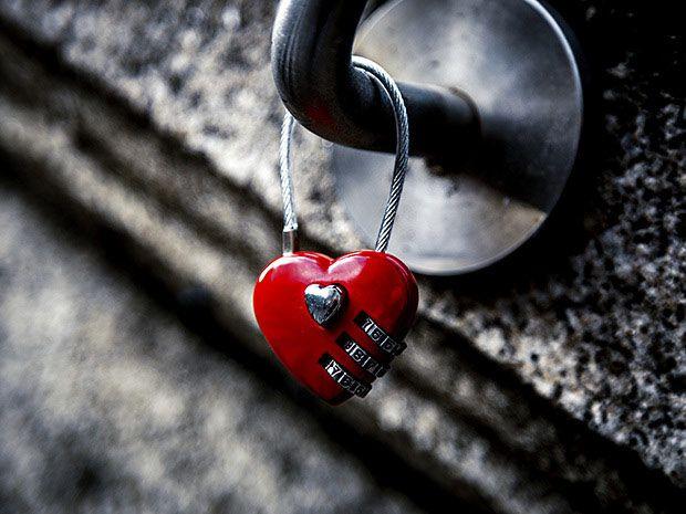 تعبیر خواب فردی که دوستش داریم | خواب های عاشقانه چه تعبیری دارند؟