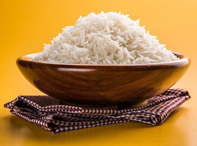 چه کنیم تا در ماه رمضان تشنه و گرسنه نشویم؟