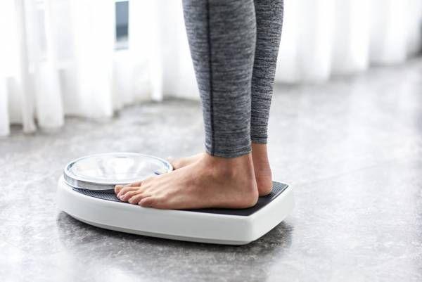 رژیم لاغری (بهترین و سریع ترین روش ها + نکات کلیدی)