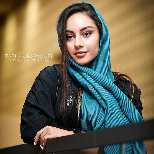 بیوگرافی ترلان پروانه و همسرش + عکس های ترلان پروانه + مصاحبه و اینستاگرام
