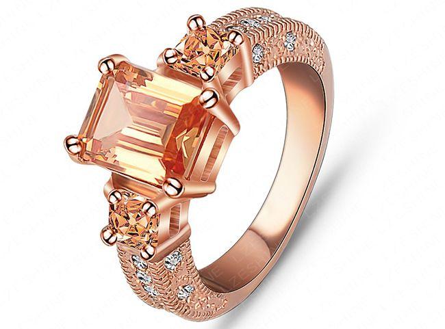 تعبیر خواب جواهرات | دیدن جواهرات در خواب چه معنایی دارد؟