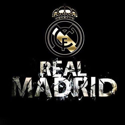 30 عکس پروفایل رئال مادرید (لوگو تیم رئال مادرید و بهترین بازیکنان تیم رئال)