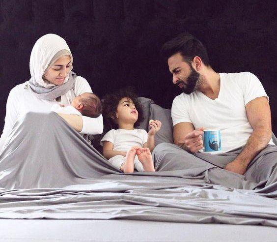 توصیه های امام رضا «ع» برای زیبا شدن | زیبایی در دین مبین اسلام