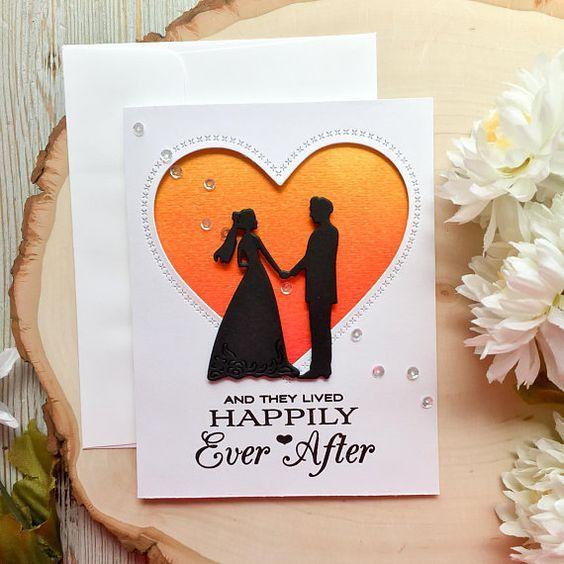 ایده برای طراحی کارت عروسی + راهنمای کامل انتخاب بهترین کارت عروسی