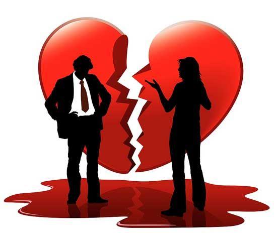 تفاوت بین عشق و هوس چیست؟ (دوست داشتن واقعی چگونه است)