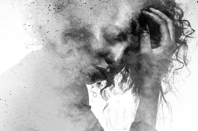 تعبیر خواب خودکشی | خودکشی کردن در خواب چه معنایی دارد؟