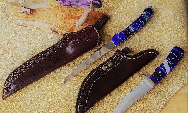تعبیر خواب چاقو | دیدن چاقو در خواب چه تعابیری دارد؟