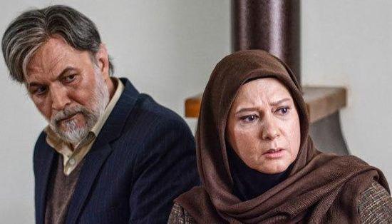 سریال های ماه رمضان 98 + زمان و ساعت پخش سریال های ماه رمضان ۹۸