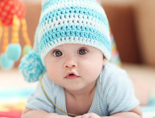 تعبیر خواب نوزاد | دیدن نوزاد در خواب چه تعابیری دارد؟