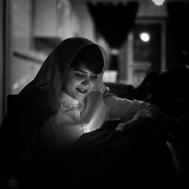 بیوگرافی ندا عقیقی و همسرش + مصاحبه داغ و عکس های ندا عقیقی