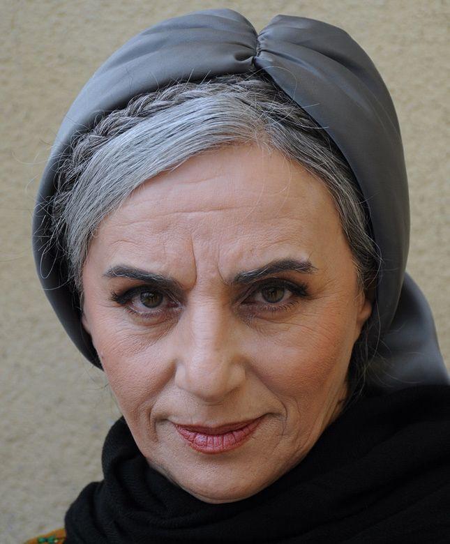 عکس و اسامی بازیگران سریال دلدار + ساعت پخش و خلاصه داستان