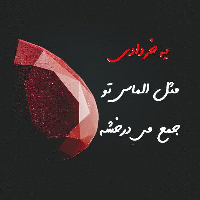 همه چیز در مورد خرداد ماهی ها (خصوصیات اخلاقی و ویژگی ها) و متن تبریک