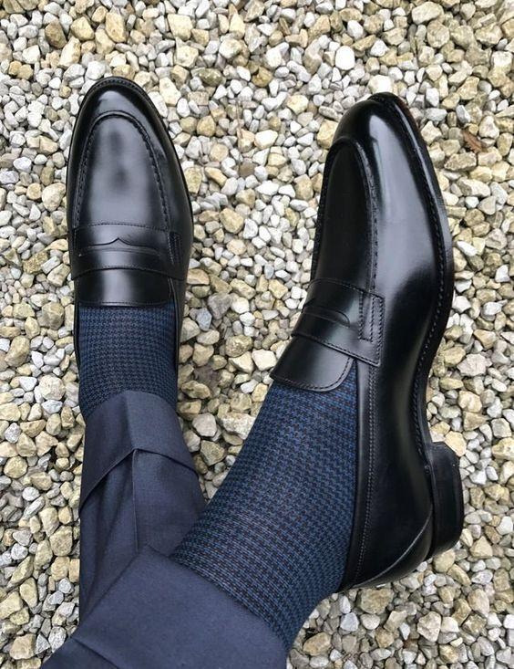 مدل کفش دامادی (بهترین مدل ها + راهنمای خرید و ست کردن)