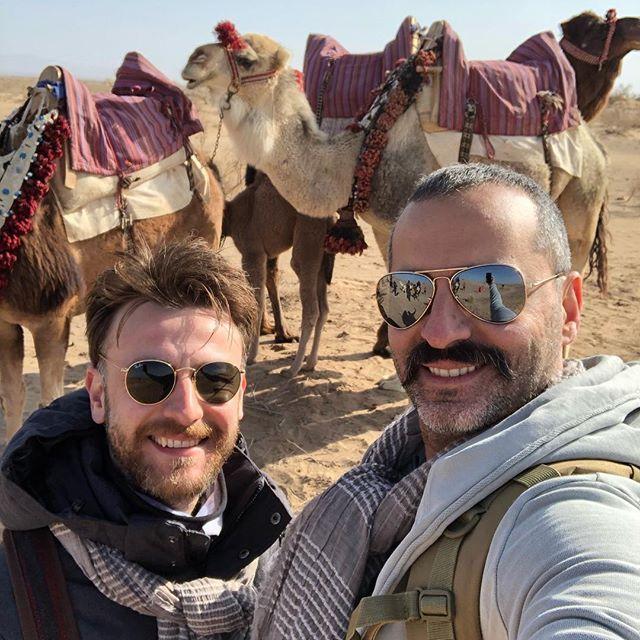 بیوگرافی علیرام نورایی و همسرش + عکس های علیرام نورایی + مصاحبه و اینستاگرام