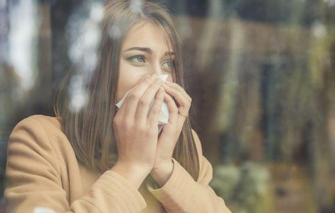 روش های درمان حساسیت فصلی | آلرژی فصلی چیست؟