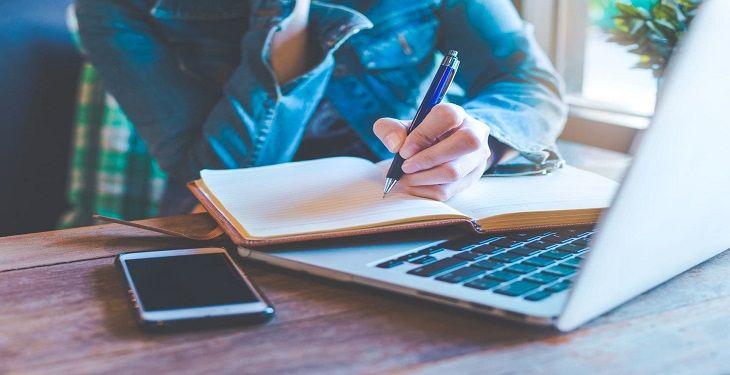 6+1 راهکار مطالعه آسان و سریع برای افرادی که کتاب نمی خوانند