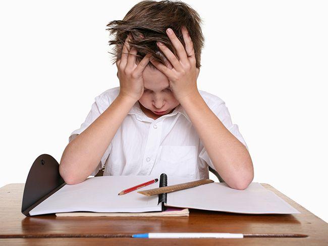 تعبیر خواب امتحان دادن | دیدن امتحان و آزمون در خواب چه معنایی دارد؟