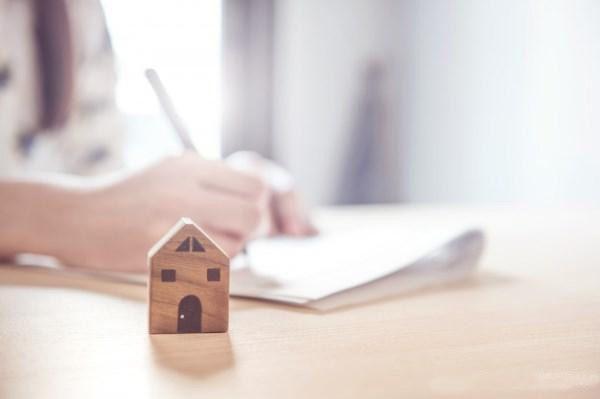 نمونه قرارداد تمدید اجاره خانه و پشت نویسی + قولنامه خرید و فروش آپارتمان ،مغازه ،ملک ،زمین