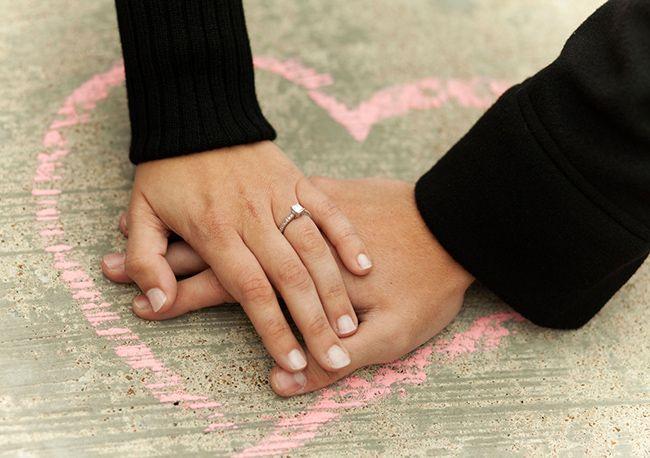 چگونه همسرمان را صدا بزنیم؟ (نحوه صدا زدن همسر)