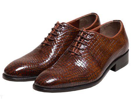 جدیدترین مدل کفش مردانه 2019 + بهترین کفش مجلسی مردانه 98