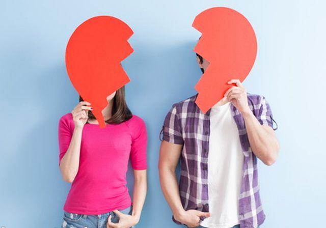 چگونه رابطه عاطفی یک طرفه را تمام کنیم؟ | بهترین تکنیک ها