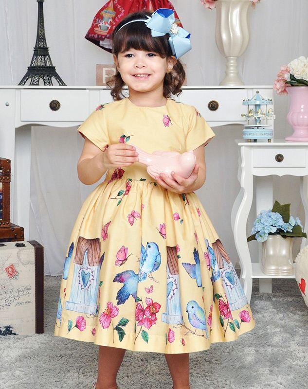25 مدل لباس مجلسی دختر بچه 2019 + راهنمای خرید و ست کردن