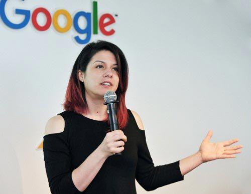 معرفی موفق ترین زنان ایرانی (از انوشه انصاری تا مریم میرزا خانی)