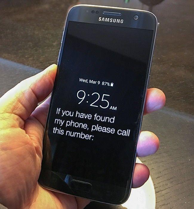 قابلیت های مخفی و جذاب موبایل که نمی دانستید!